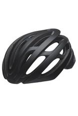 Bell Helmet Zephyr MIPS