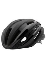 Giro Helmet Synthe