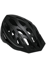 Lazer Helmet Cyclone Black