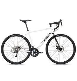 Genesis Croix De Fer 10 Adventure Bike 2020