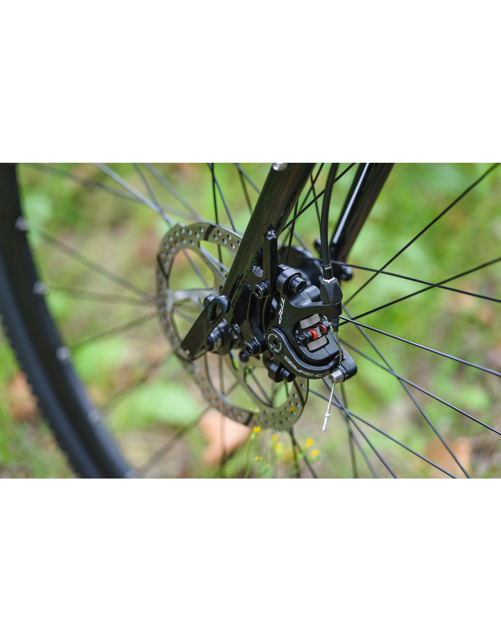 Genesis Croix De Fer 10 Adventure Bike 2020