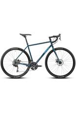 Genesis Croix De Fer 20 Adventure Bike 2021