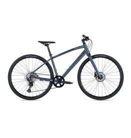 Whyte Pimlico V3 Hybrid Bike 2022