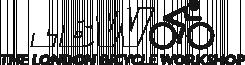 The London Bicycle Workshop Ltd