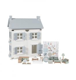 Little Dutch Poppenhuis
