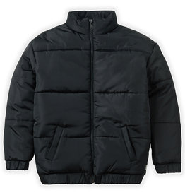 Sproet & Sprout Bomber Jacket