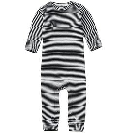 Mingo Playsuit Stripes