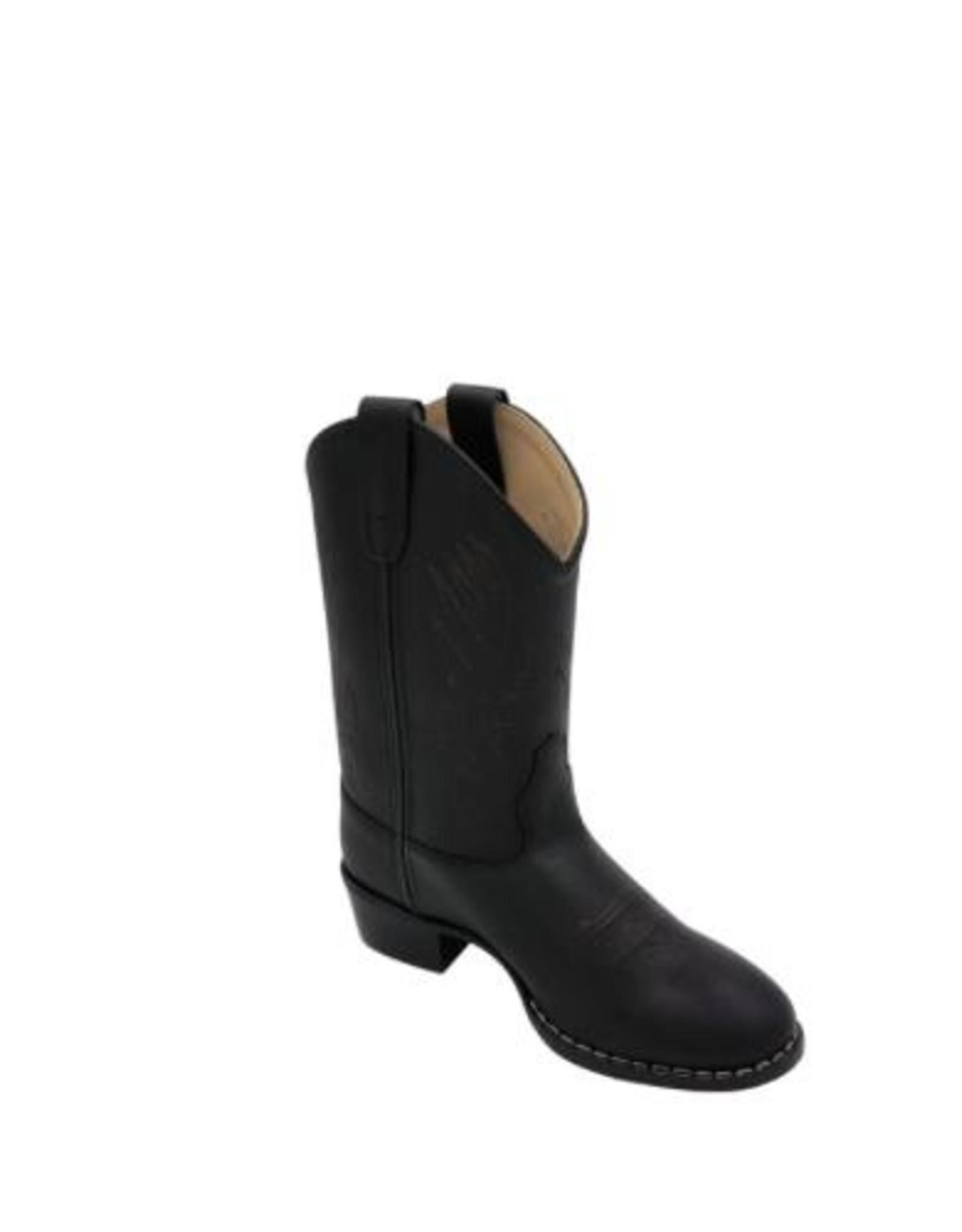Bootstock Bootstock Pueblo Mat