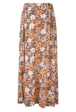 Ydence Ameli Skirt floral