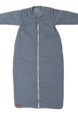 Little Dutch Slaapzak pure blue 70cm