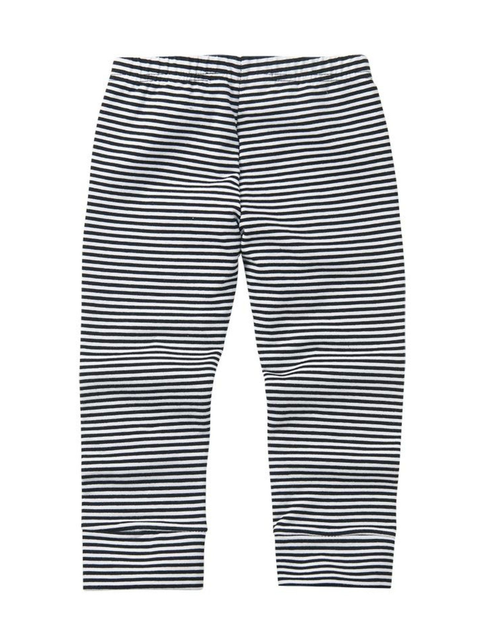 Mingo Winter legging stripes