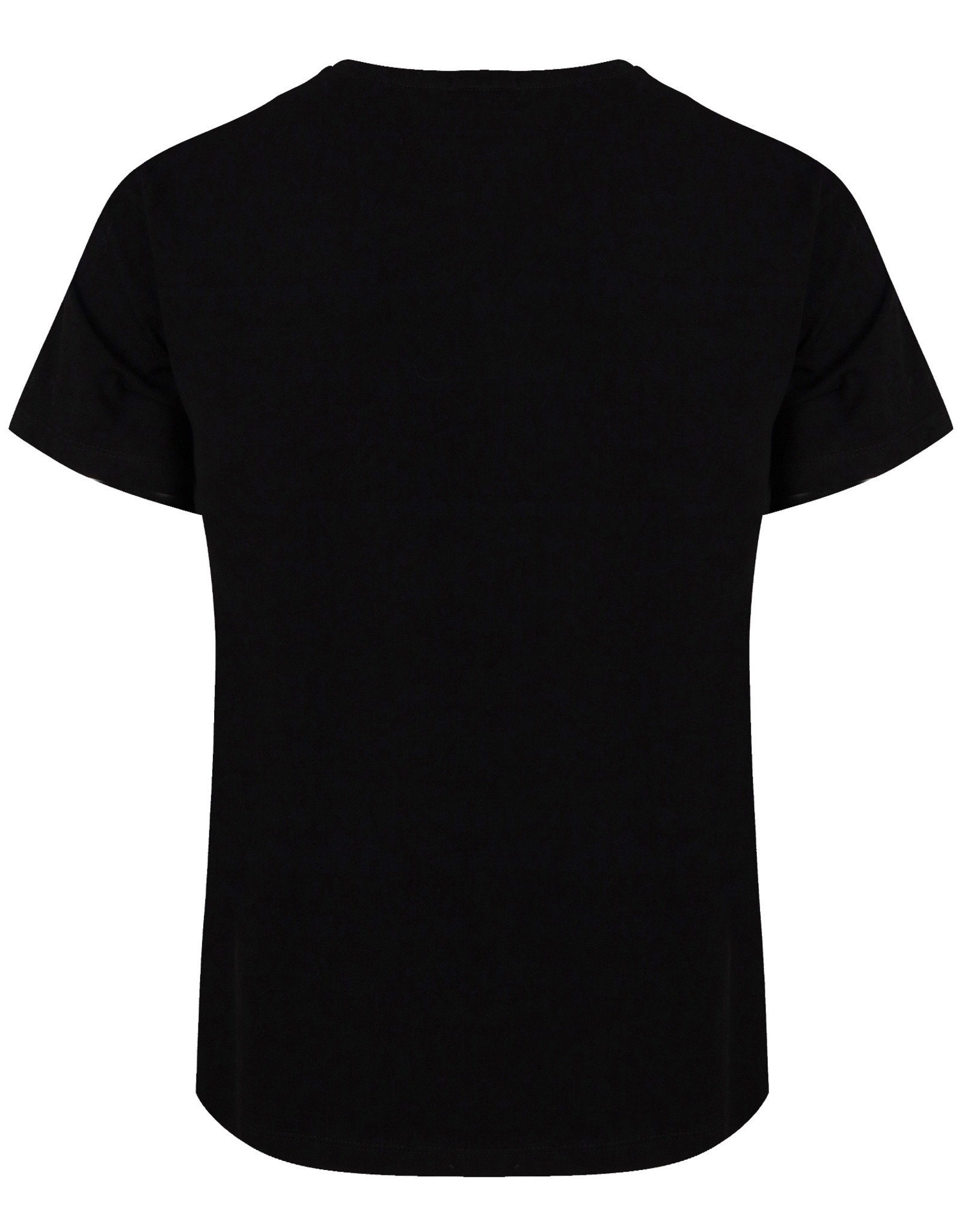 Ydence T-shirt True Gem