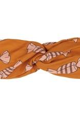 CarlijnQ CarlijnQ Candy twisted headband