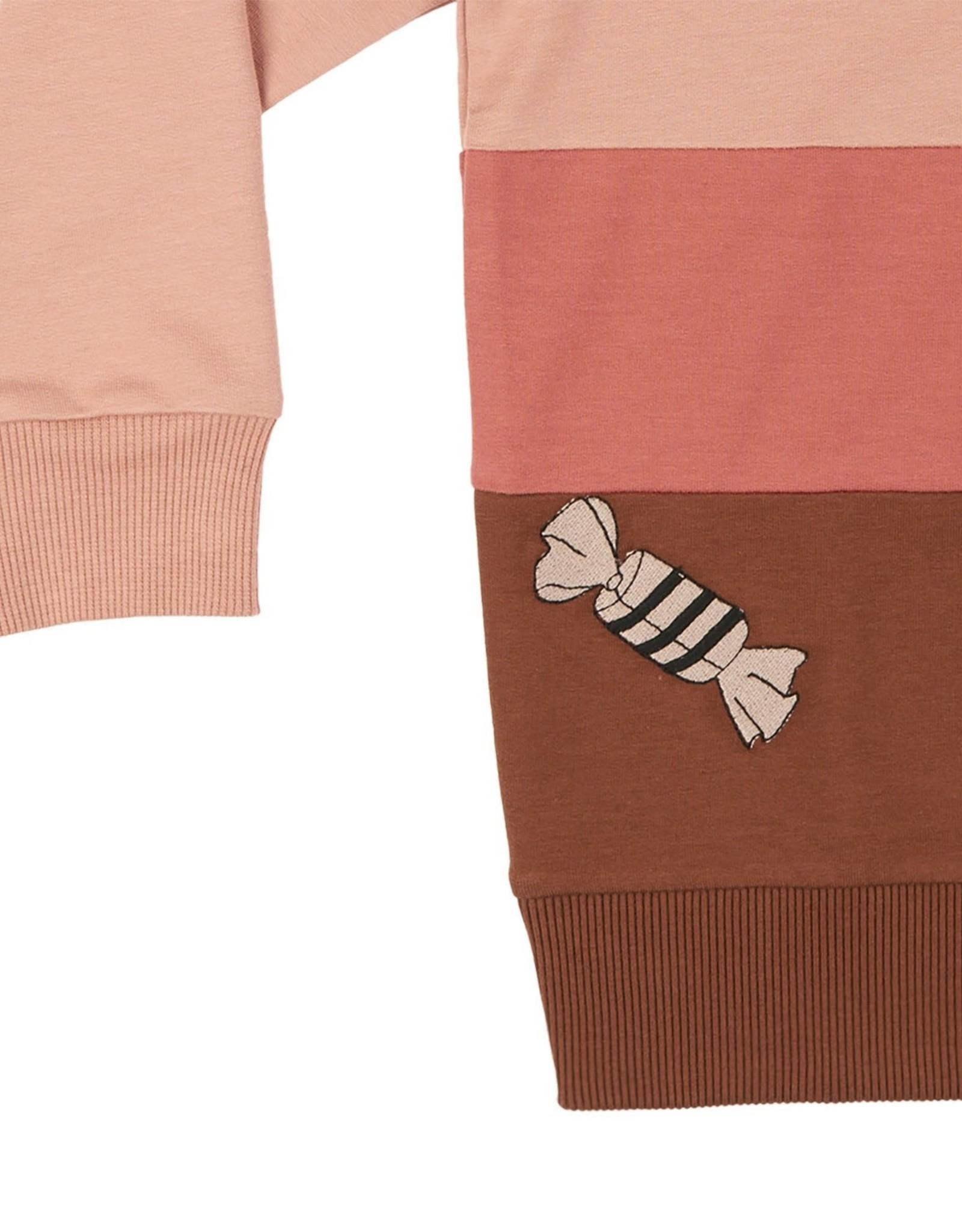 CarlijnQ CarlijnQ Candy sweater