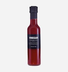 Nicolas Vahe vinaigrette rasberry