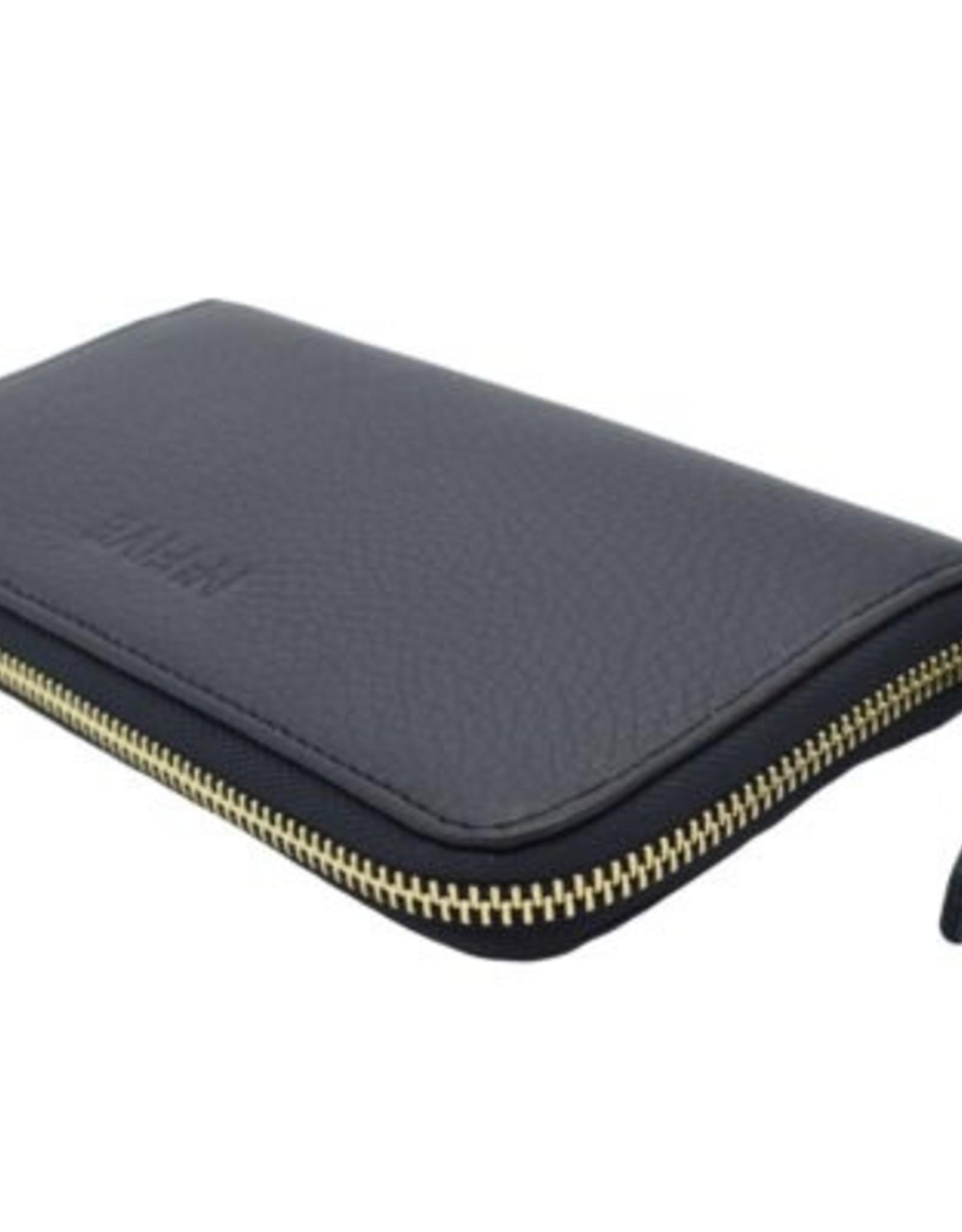 Wallet Large