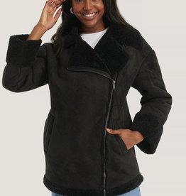 Ruth & Circle RC Kendra Jacket
