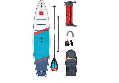 SUP Board sets