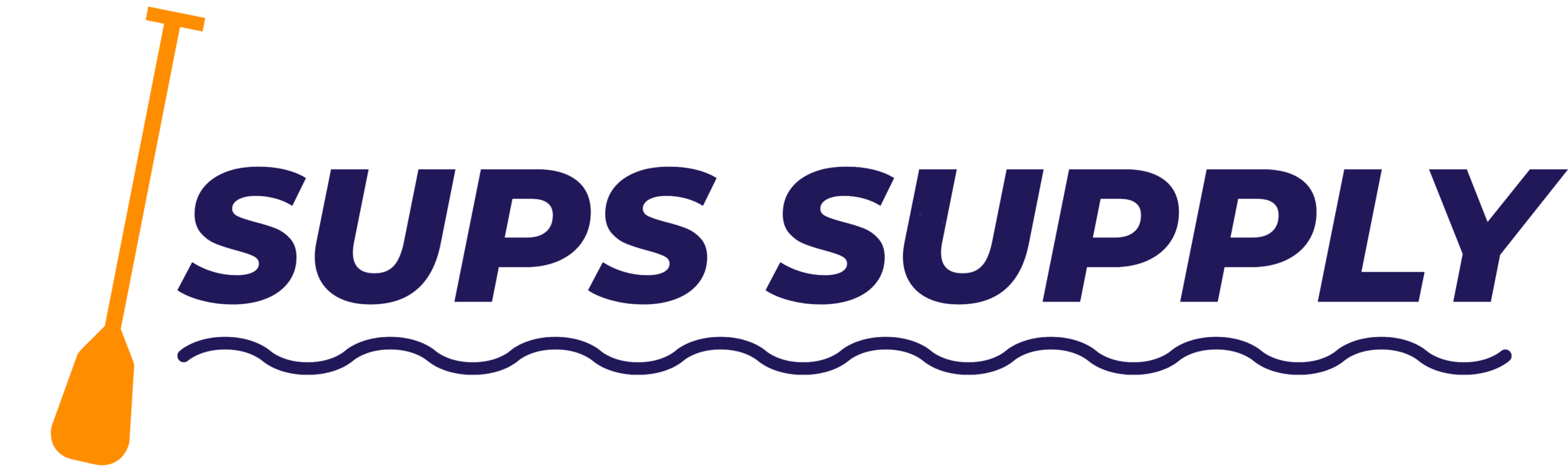 Sups Supply