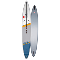 Red Paddle - 14'0 Elite - SUP Board