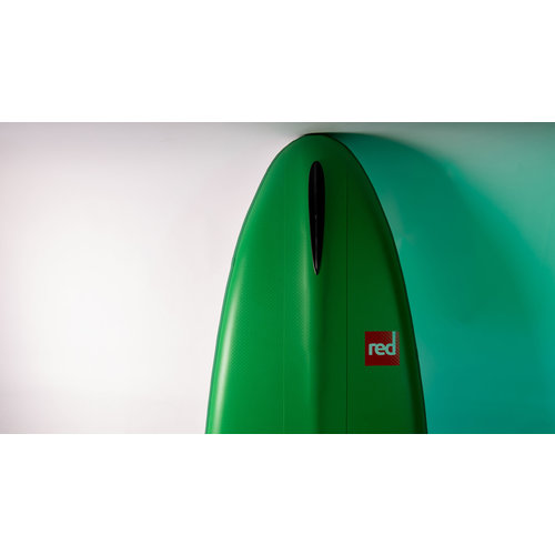 Red Paddle Co Red Paddle - 12'6 Voyager - SUP Board Set 2021