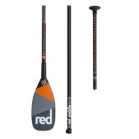 Red Paddle - Ultimate Carbon - 3-delige SUP Peddel