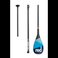 Red Paddle - Carbon 100 - 3-delige SUP Peddel