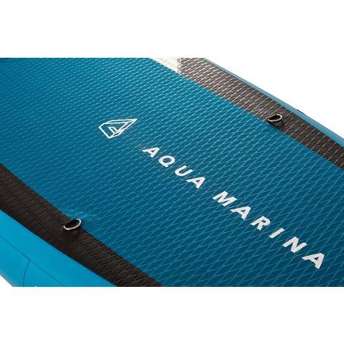 Aqua Marina Aqua Marina - Vapor 10'4 - SUP Board Set 2021