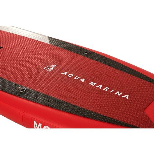 Aqua Marina Aqua Marina - Monster 12'0 - SUP Board Set 2021