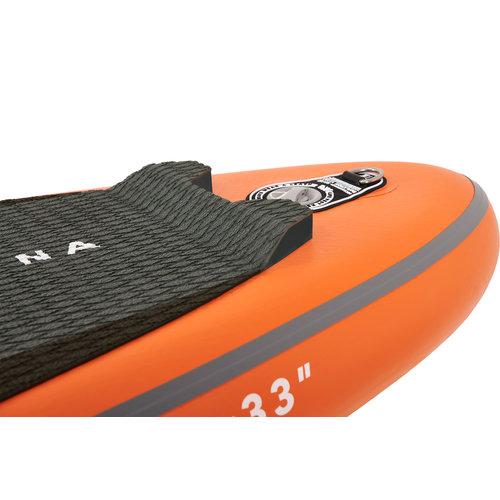 Aqua Marina Aqua Marina - Magma 11'2 - SUP Board Set 2021