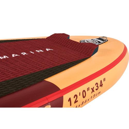 Aqua Marina Aqua Marina - Atlas 12'0 - SUP Board Set 2021