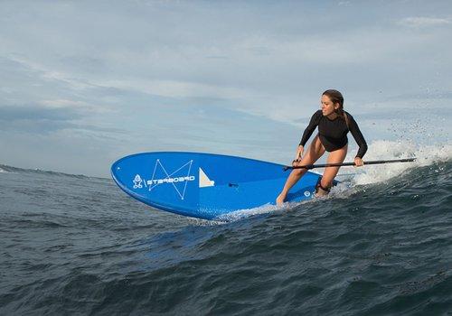 Surf SUP Sets