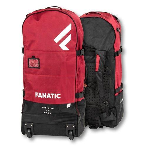 Fanatic Fanatic - Diamond Air Touring 11'6 - SUP Board Set 2021