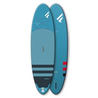 Fanatic - Fly Air Pure 10'8 - SUP Board