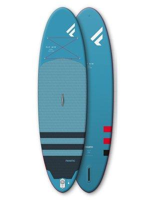 Fanatic Fanatic - Fly Air Pure 10'8 - SUP Board