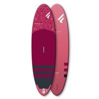 Fanatic - Diamond Air 9'8 - SUP Board