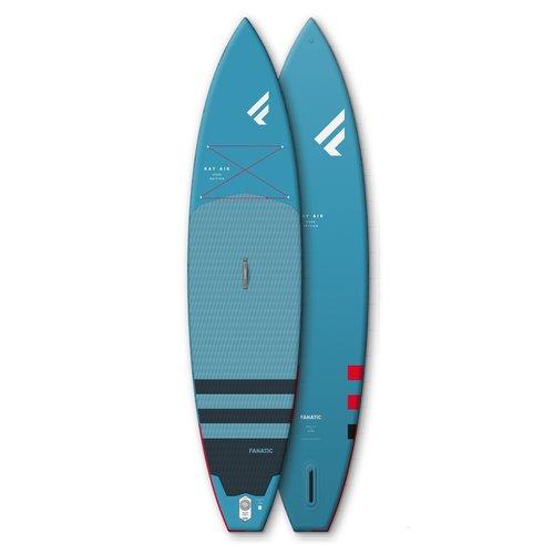 Fanatic Fanatic - Ray Air Pure 11'6 - SUP Board