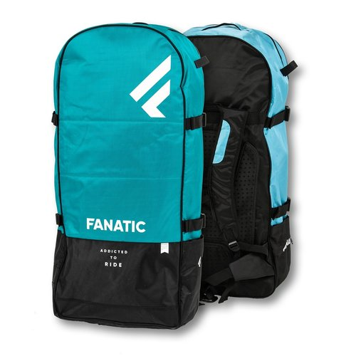 Fanatic Fanatic - Ray Air Pure 11'6 - SUP Board 2021