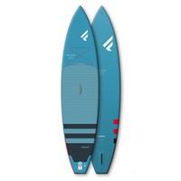 Fanatic - Ray Air Pure 12'6 - SUP Board