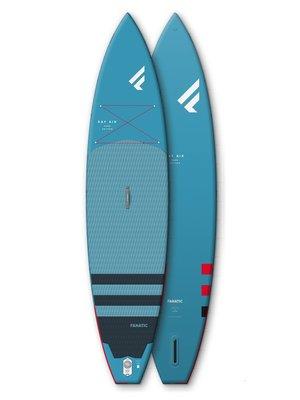 Fanatic Fanatic - Ray Air Pure 12'6 - SUP Board