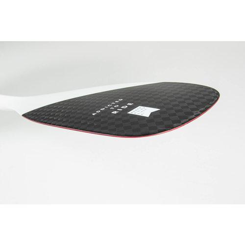 Fanatic Fanatic - Carbon Pro 100 - Fixed SUP Peddel