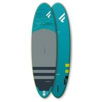 Fanatic - Fly Air Premium 9'8 - SUP Board