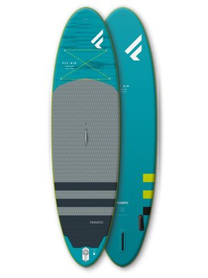 Fanatic Fanatic - Fly Air Premium 9'8 - SUP Board