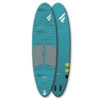 Fanatic - Fly Air Pocket 10'4 - SUP Board