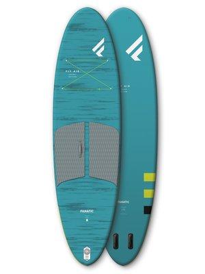 Fanatic Fanatic - Fly Air Pocket 10'4 - SUP Board