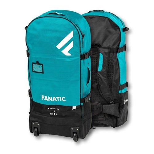Fanatic Fanatic - Ray Air Premium 11'6 - SUP Board 2021