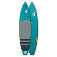 Fanatic - Ray Air Premium 13'6 - SUP Board
