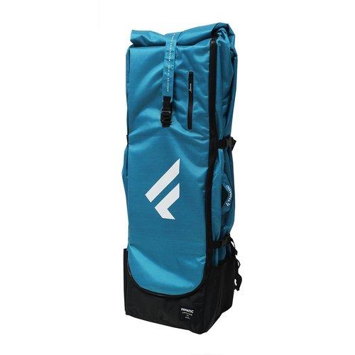 Fanatic Fanatic - Ray Air Pocket 11'6 - SUP Board 2021