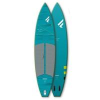 Fanatic - Ray Air Pocket 11'6 - SUP Board