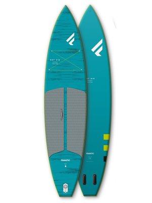 Fanatic Fanatic - Ray Air Pocket 11'6 - SUP Board